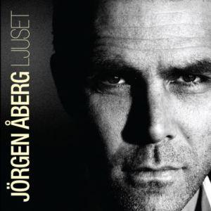 Jörgen Åbergs nya album Ljuset