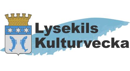 Kulturveckan_logotyp+-+620x340.png