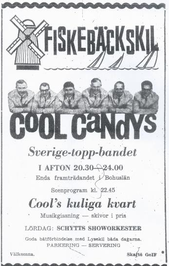 1 juli 1966