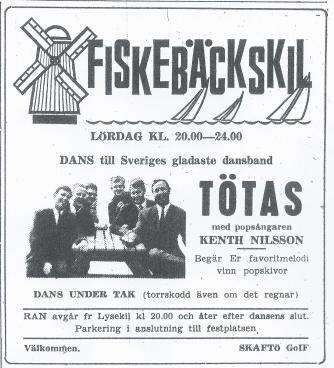 1966 3 juni