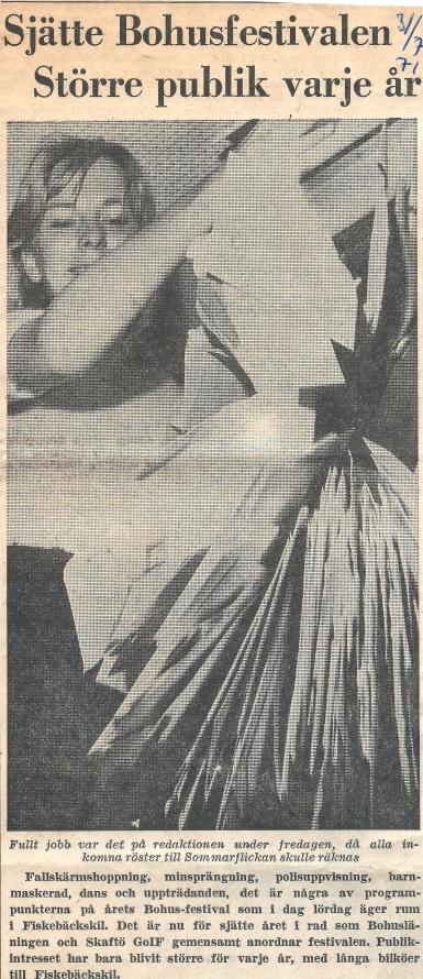 1971 1