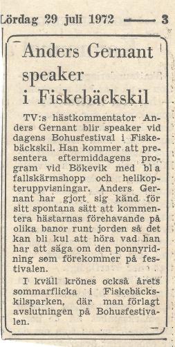 Anders Gernant