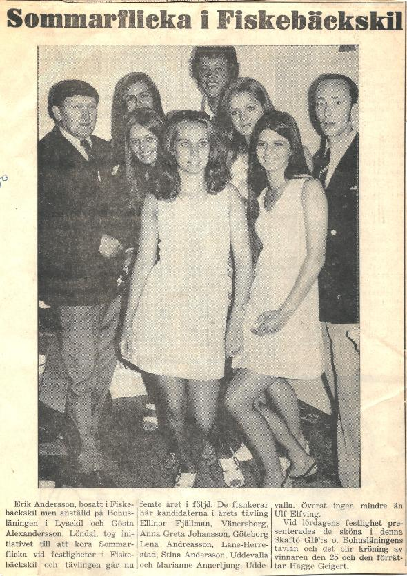 Artikel 1970