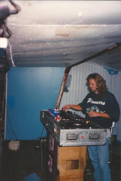 Parken 3 1990 jerker
