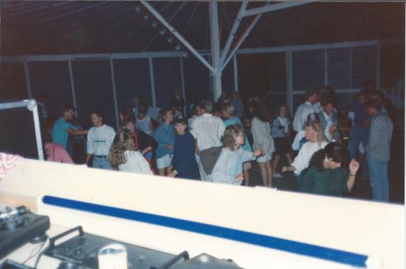 Parken 5 1989