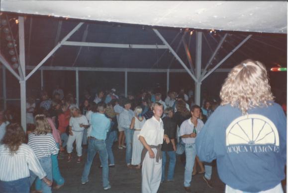 Parken 6 1989