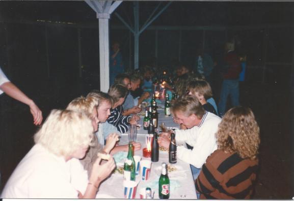 Parken 7 1988