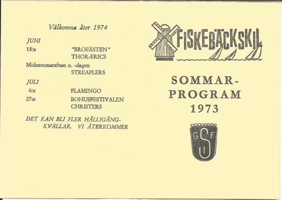 Program 1