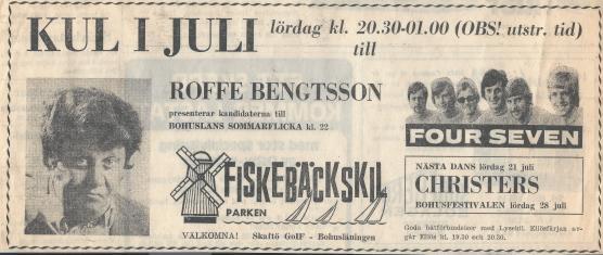 Roffe Bengtsson