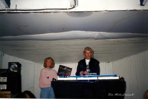 Sista parken 1990 (2) 001
