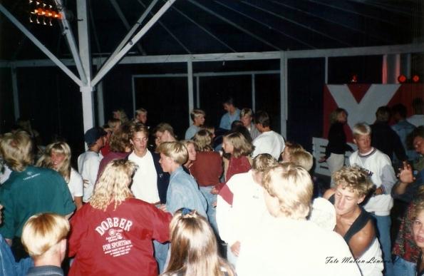 Sista parken 1990 (3) 001