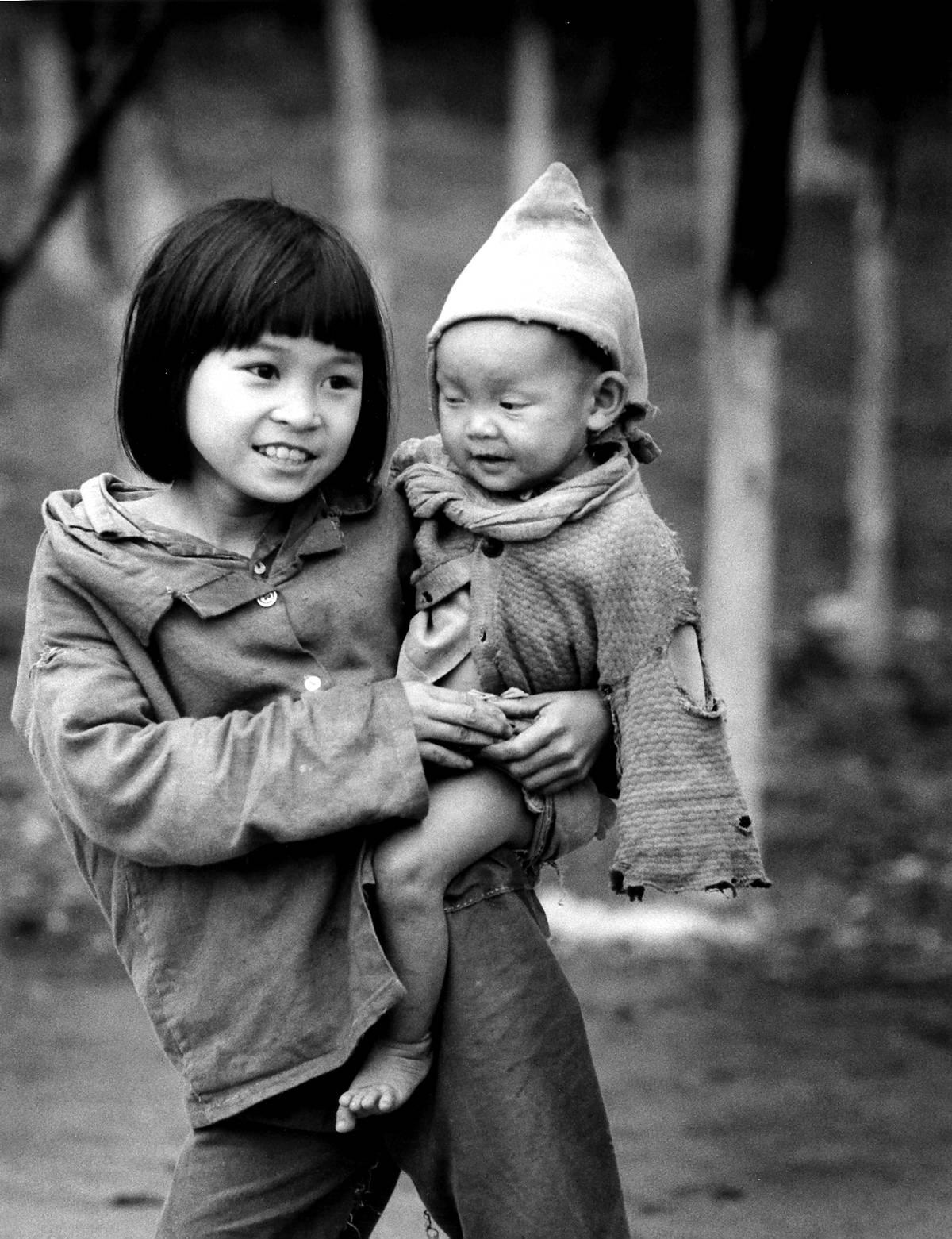 Vietnam1988LapTach