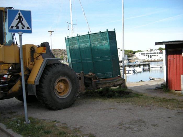 Norra hamnen 012