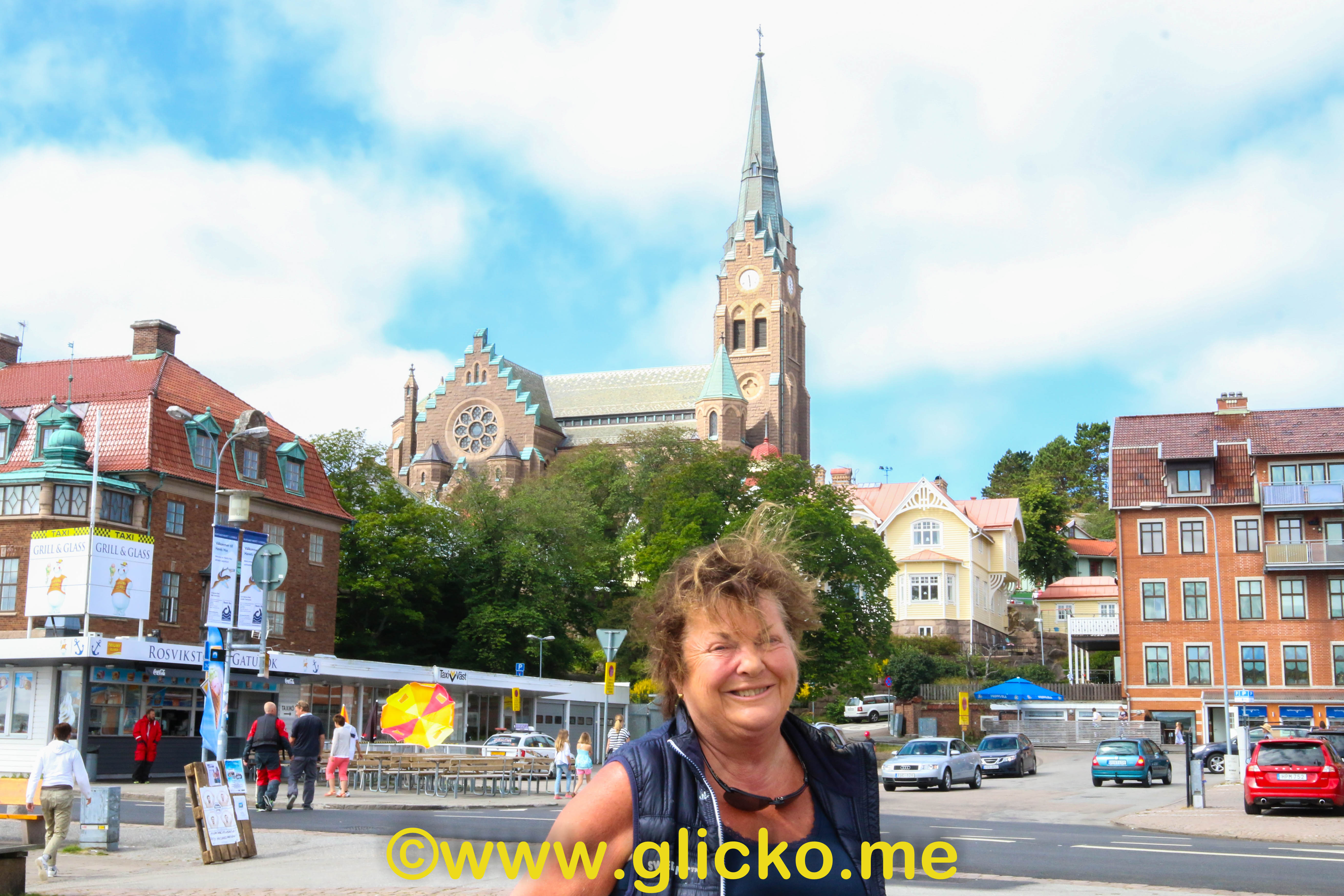 Img Anki Larsson Hemsida