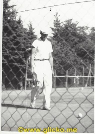 Sven Jerring i Fiskebäckskil 1945-48.jpg