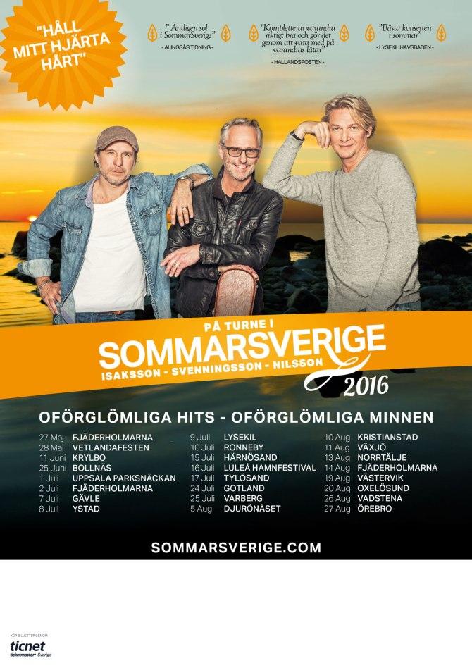 Supertrion - Sommarsverige_2016-skiss-15-13-14 (1)