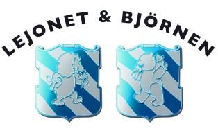 LB_Logo_Liten