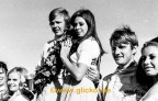 DalslandsRing 7 september 1969  Ronnie Peterson och Reine Wisell-