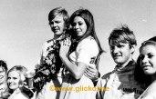 DalslandsRing 7 september 1969  Ronnie Peterson och Reine Wisell-