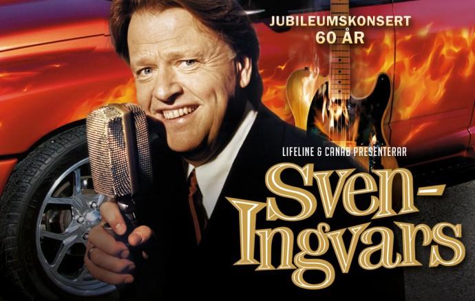 Sveningvars_960x610-960x610
