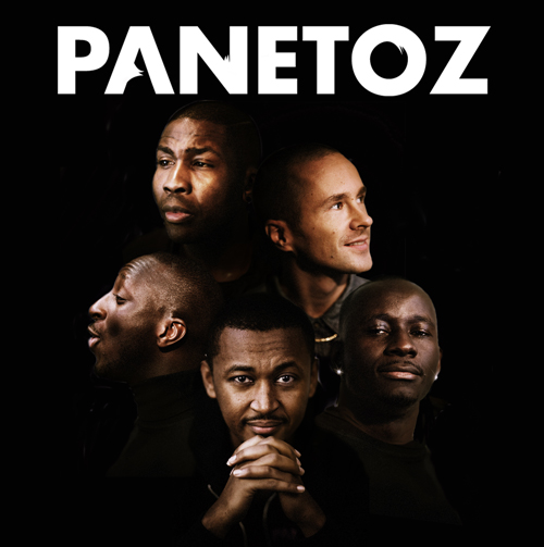 PRESS_FINAL_PANETOZ_small