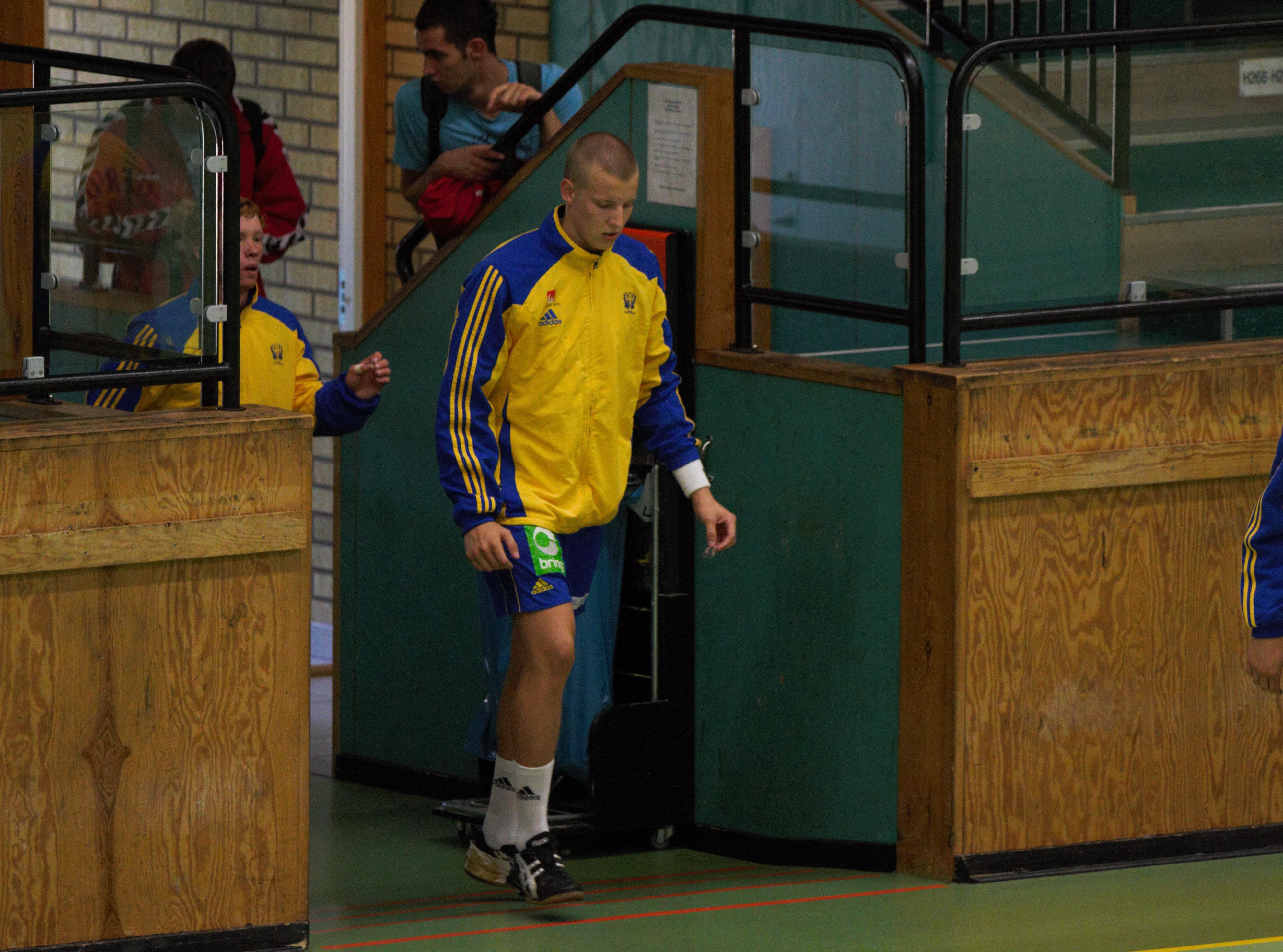 Sverige vs Qatar 005 (2).jpg