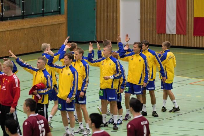 Sverige vs Qatar 009 (1) (2).jpg