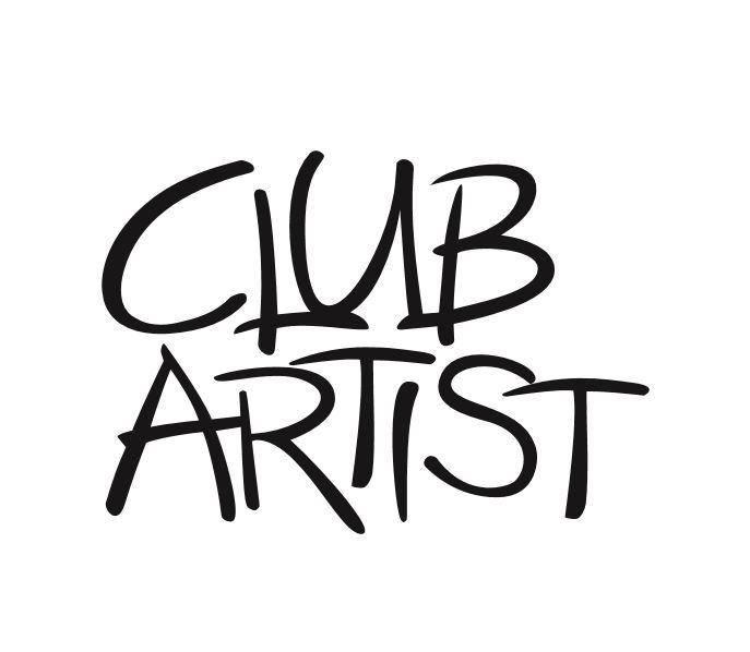 club-artist