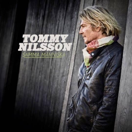 Tommy - Samma Människa.jpg