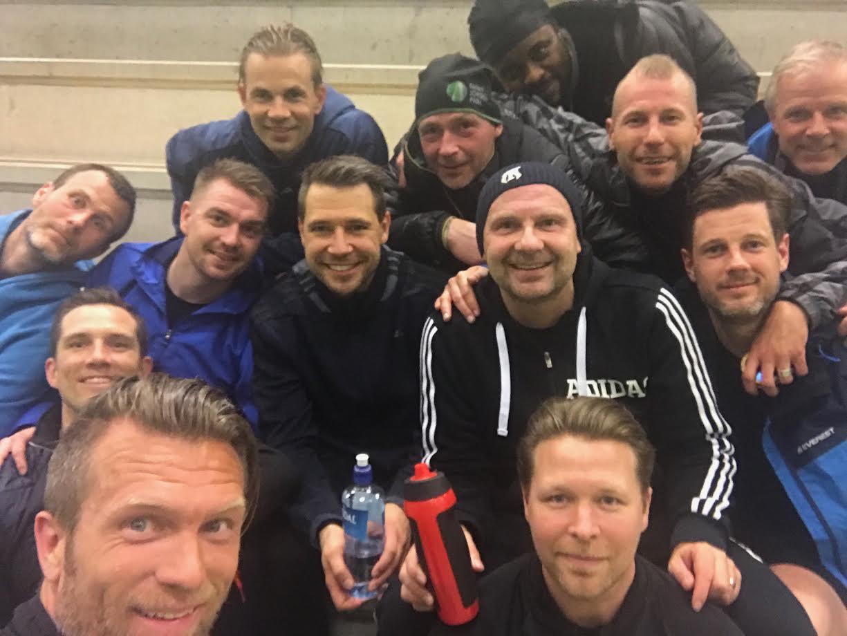 Fredrik risp byter klubb i turkiet 3