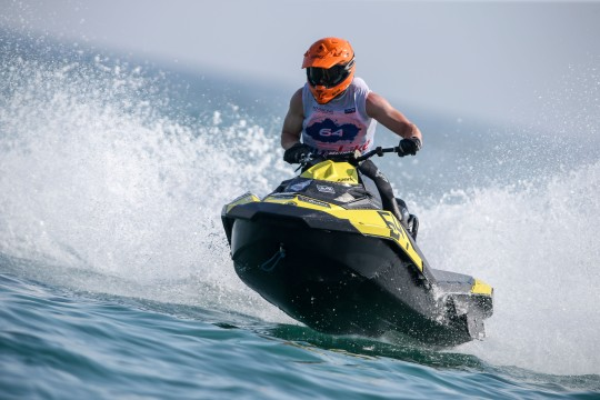 http---www.aquabike.net-img-news-ap7j3090-aquabike-news-040617.jpg