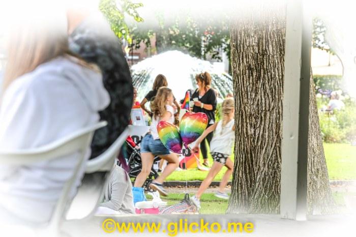 CI2A0134.jpg