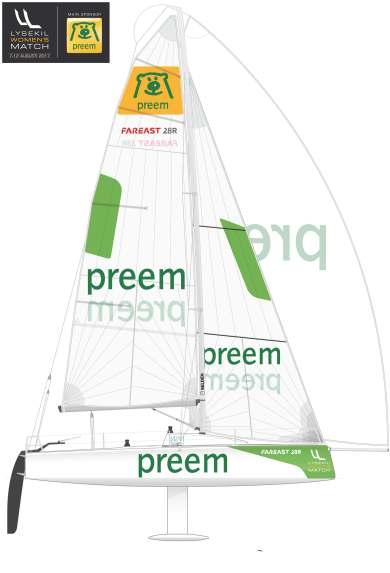 LWM ny båt Fareast 28R.jpg