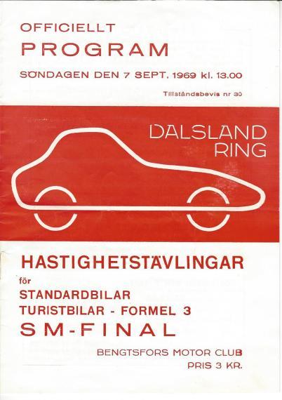 Program Dalsand Ring.jpg