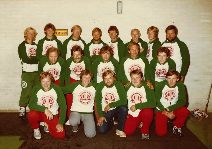 Andra året 1982 (2).jpg