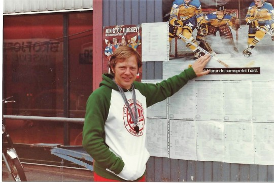 Bengt Fisken Olsson (3)
