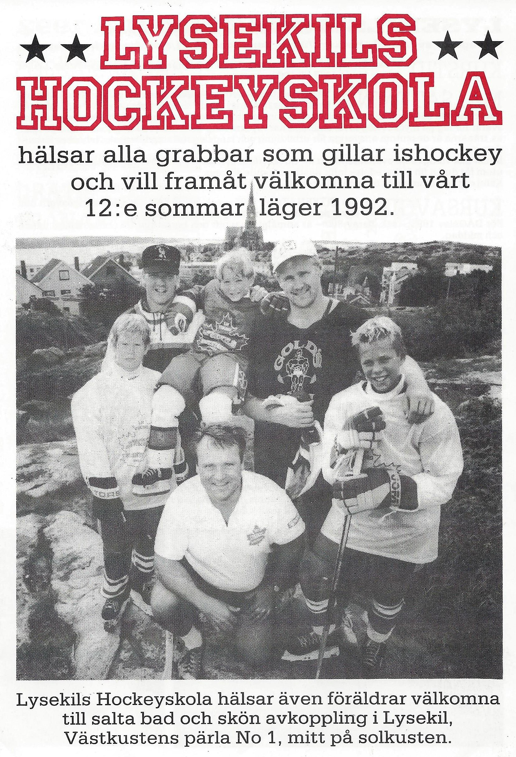 Broschyr (2).jpg