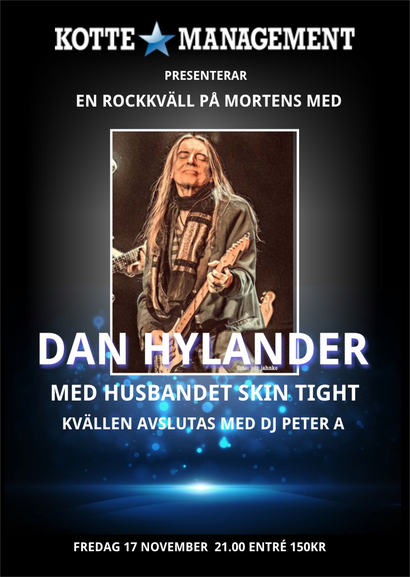 Dan Hylander (1).JPG