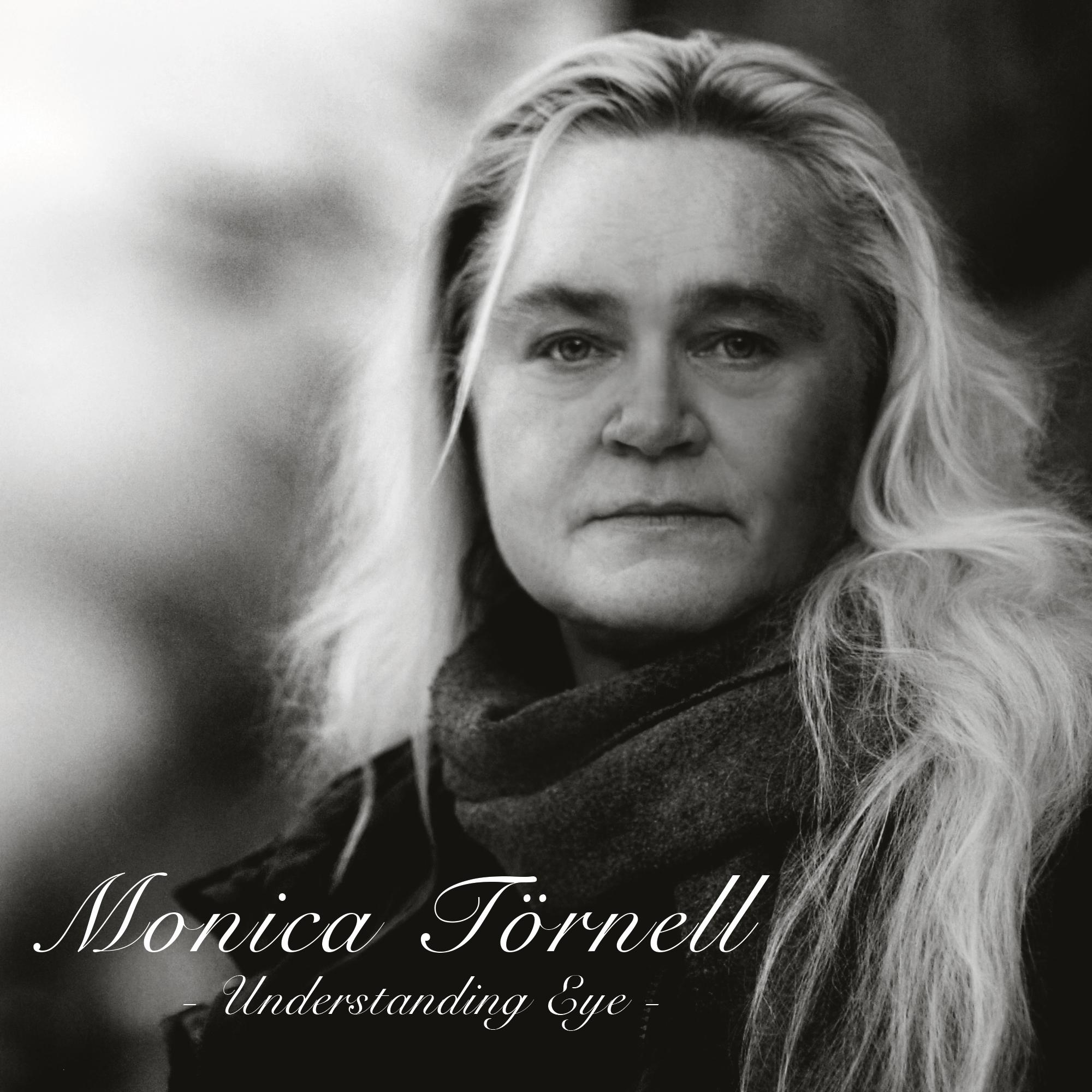 MonicaTornellCdBaby.jpg