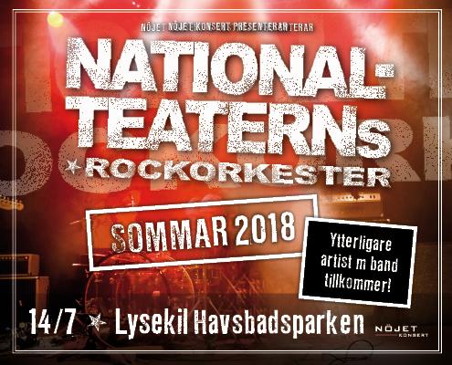 180714_NTRO18Sommar-Lysekil+