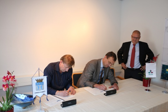 Undertecknande av avtal.jpg
