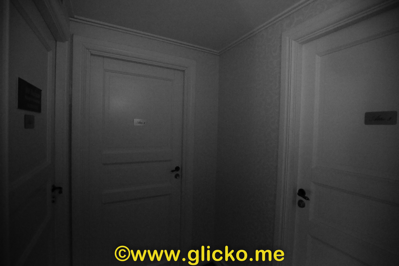 CI2A6320.jpg