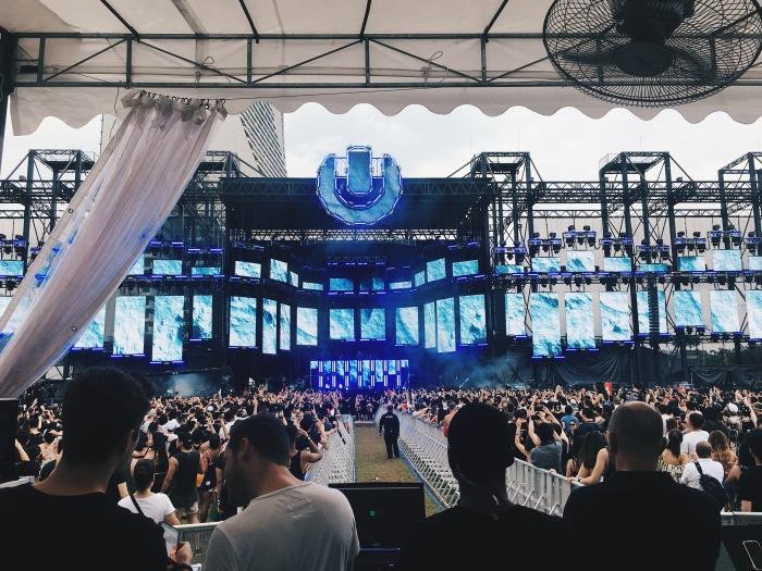Ultra_Singapore2017_2.jpg