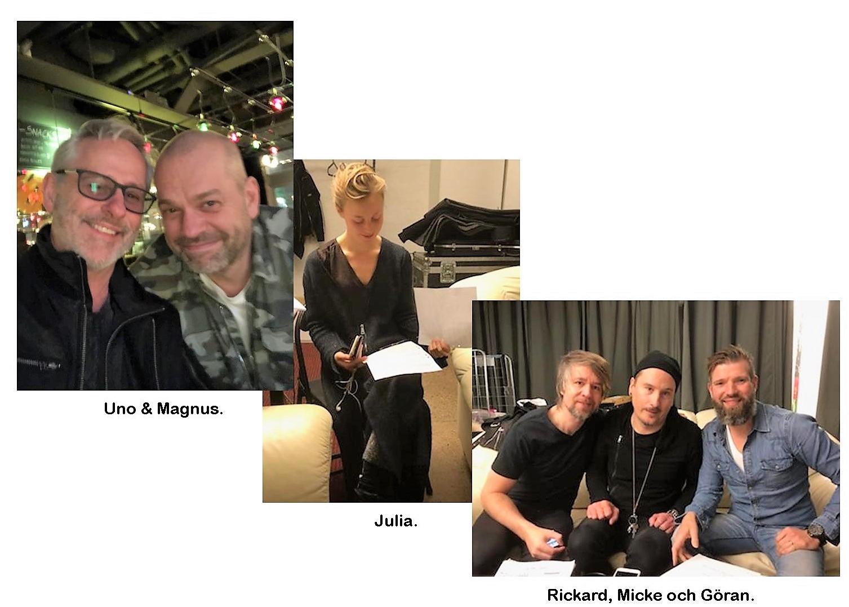 Foto Uno band (3).jpg