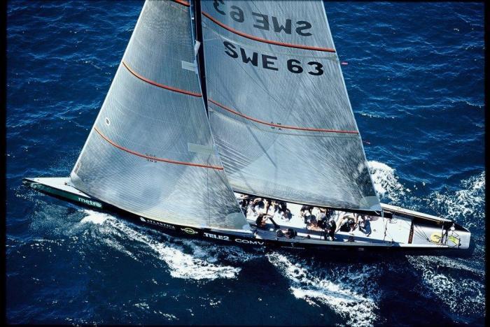 Testsegling IACC-63 örn 2002.jpg
