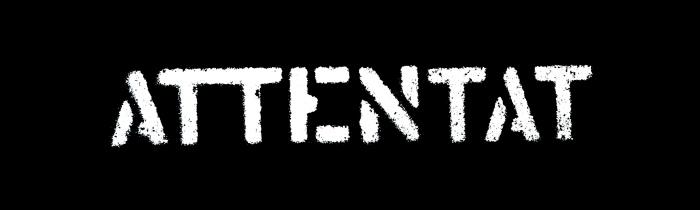 Attentat_logo_neg.jpg