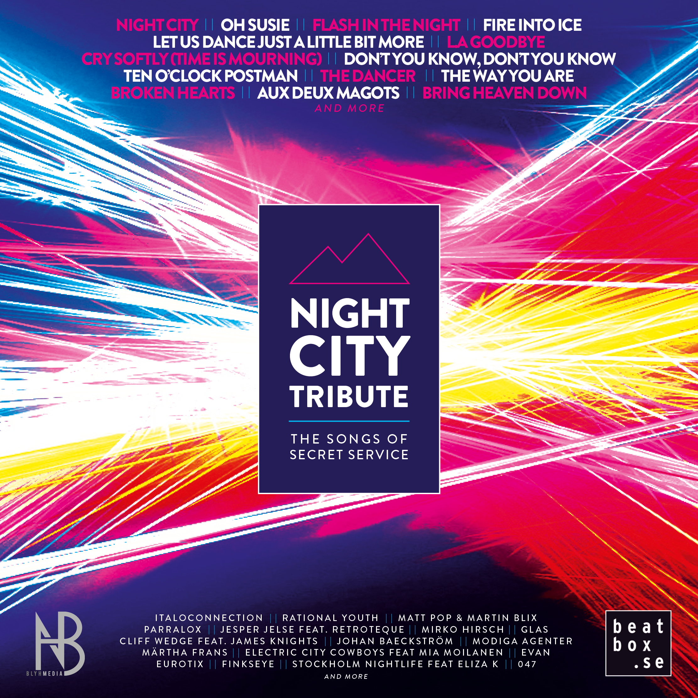 NightCityTribute - The Songs Of Secret Service - digicover.png