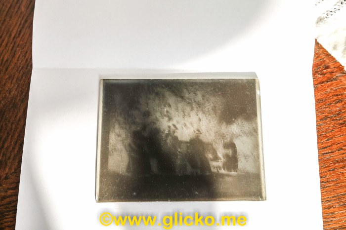 CI2A9010.jpg