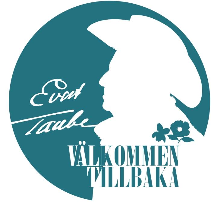 Taube Logo NY.jpg
