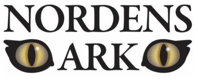 Norden Ark logga..JPG